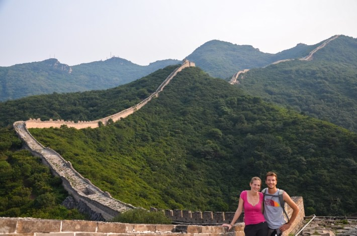 ontheroadtochina-beijing-greatwall-1