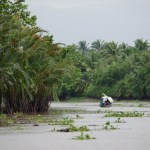 On the road to the Mekong Delta-19