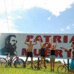 on the road to Cuba-propagande-4