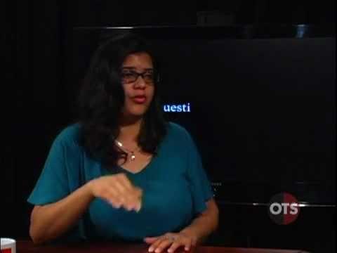 OTS, 05/03/11: The Death of Osama Bin Laden, Part 1
