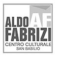 Aldo-fabrizi-centro-culturale