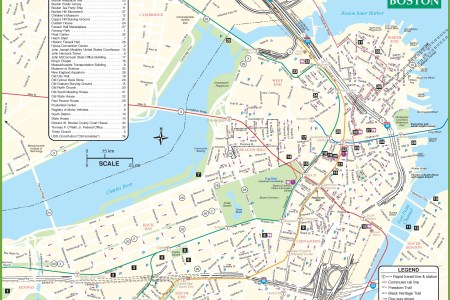 67f49ae94d8c78238dc223e7c971456d boston tourist attractions map