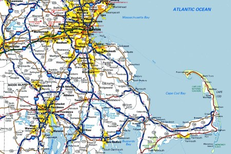 airports interactive eastern us map southeast usa map with interactive of southeastern united states eusablu map of eastern machusetts