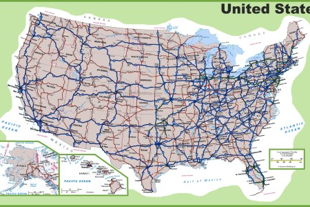 usa large detailed highways map of usa 6334cb6d40311a6d0f80f0e9b70a64d9 usa road map
