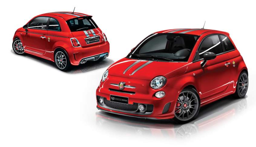 Abarth_695_Tributo_Ferrari_ontime-logistics-news