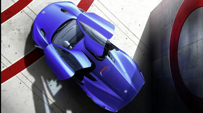 ontime-logistics-news-Volkswagen-XL-Sport-Concept-001