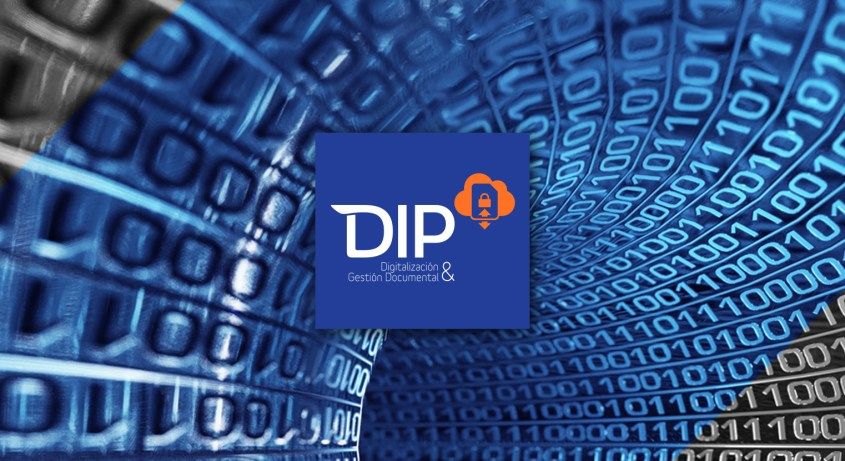 DIP_ontime-logistics-news