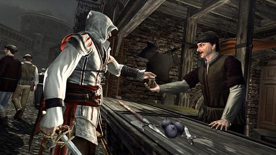 assassins-creed-2-money