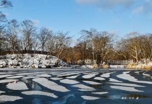 12月氷雪模様-1
