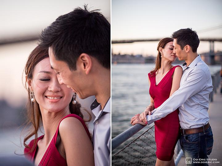 Meng_Choo_Jonathan_Prewedding_Pre_Wedding_Engagement_Manhattan_New_York_City_USA_America_Photography_Photographer_Malaysia_Kuala_Lumpur_Ooi_Eric_Studio_22