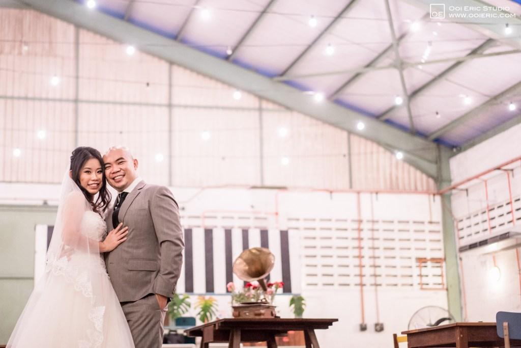 Liang-Pojoo-Whup-Whup-WhupWhup-Restaurant-Cafe-LiangPojooRingOnIt-Prewedding-Pre-Wedding-Engagement-Photography-Photographer-Malaysia-Kuala-Lumpur-Ooi-Eric-Studio-1