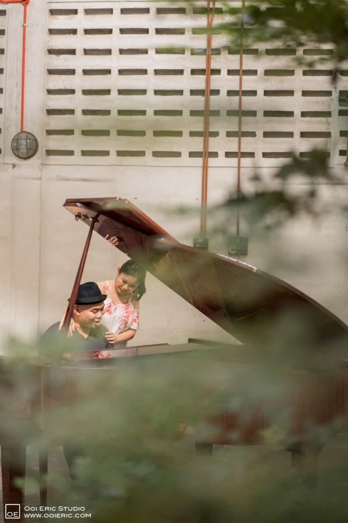 Liang-Pojoo-Whup-Whup-WhupWhup-Restaurant-Cafe-LiangPojooRingOnIt-Prewedding-Pre-Wedding-Engagement-Photography-Photographer-Malaysia-Kuala-Lumpur-Ooi-Eric-Studio-21
