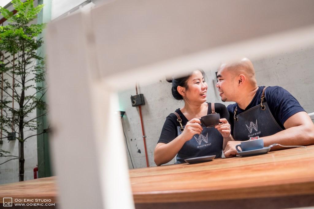 Liang-Pojoo-Whup-Whup-WhupWhup-Restaurant-Cafe-LiangPojooRingOnIt-Prewedding-Pre-Wedding-Engagement-Photography-Photographer-Malaysia-Kuala-Lumpur-Ooi-Eric-Studio-43