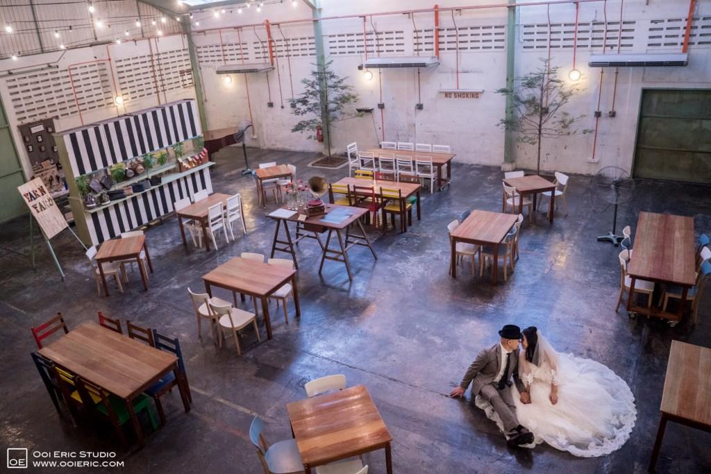 Liang-Pojoo-Whup-Whup-WhupWhup-Restaurant-Cafe-LiangPojooRingOnIt-Prewedding-Pre-Wedding-Engagement-Photography-Photographer-Malaysia-Kuala-Lumpur-Ooi-Eric-Studio-8
