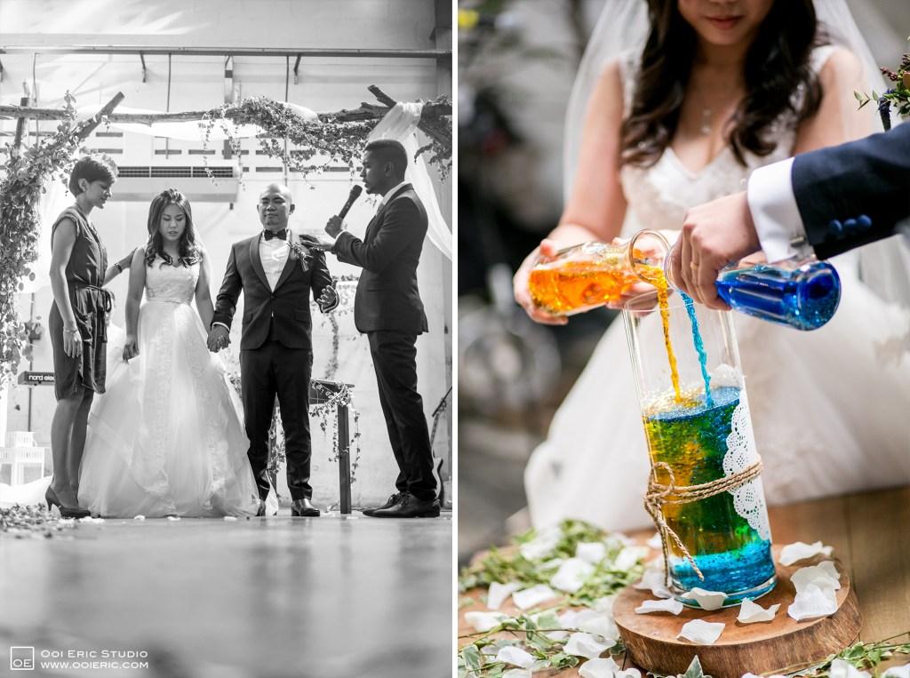 Liang-Pojoo-LiangPojooRingOnIt-Whup-Whup-Restaurant-Cafe-Couple-Portrait-Prewedding-Pre-Wedding-Ceremony-Day-Engagement-Photography-Photographer-Malaysia-Kuala-Lumpur-Ooi-Eric-Studio-10