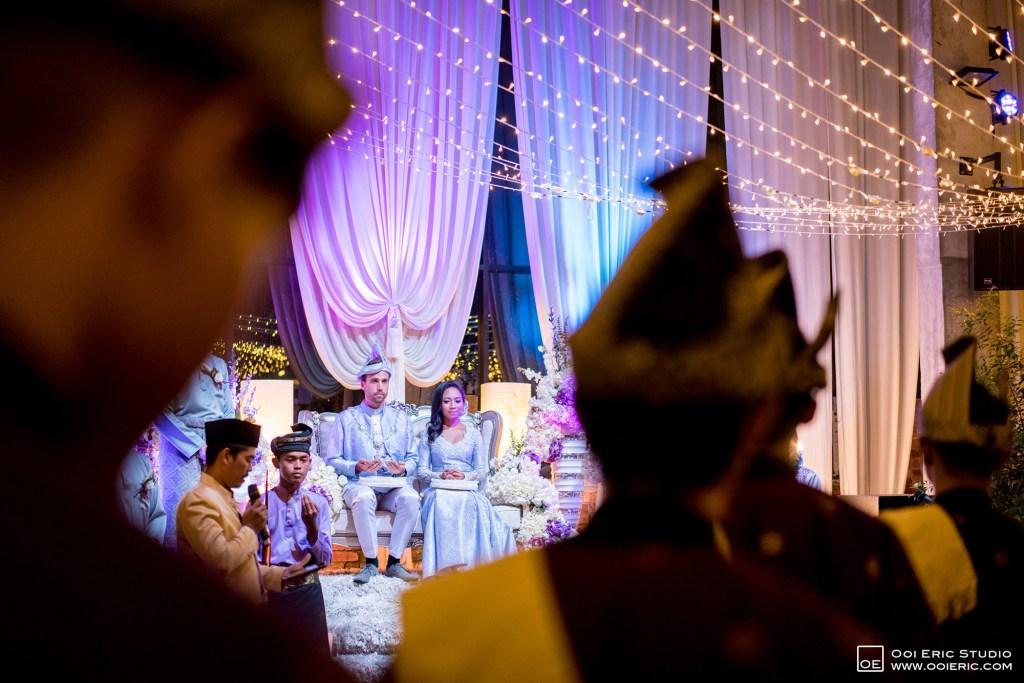 Max-Nadiah-Eastern-Oriental-E&O-Penang-Glass-Houe-Seputeh-Prewedding-Pre-Wedding-Engagement-Photography-Photographer-Malaysia-Kuala-Lumpur-Ooi-Eric-Studio-21