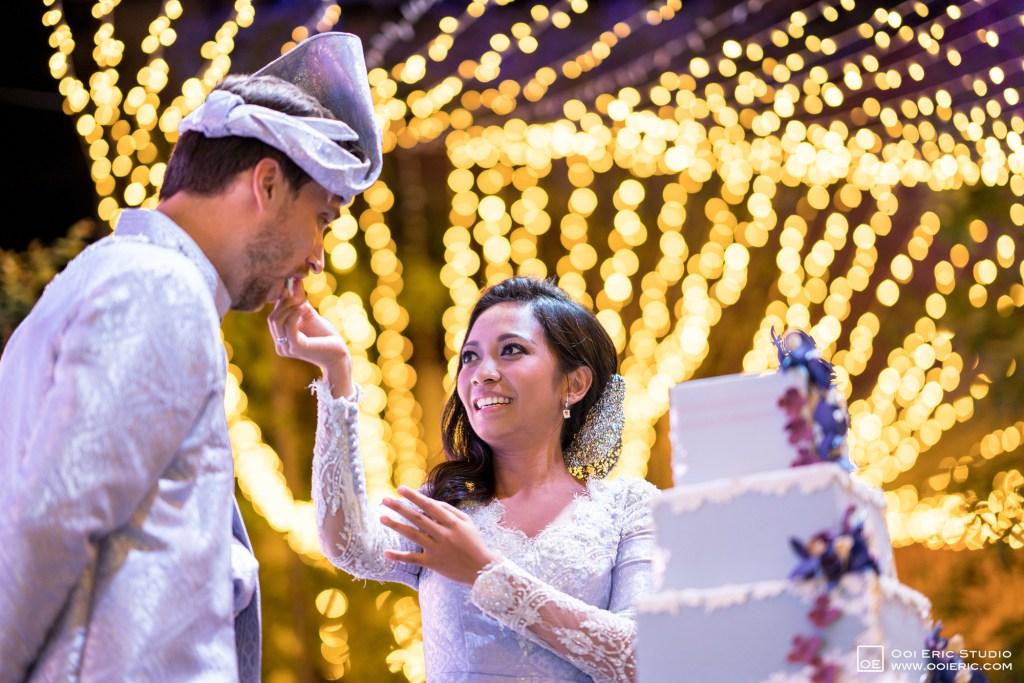Max-Nadiah-Eastern-Oriental-E&O-Penang-Glass-Houe-Seputeh-Prewedding-Pre-Wedding-Engagement-Photography-Photographer-Malaysia-Kuala-Lumpur-Ooi-Eric-Studio-31