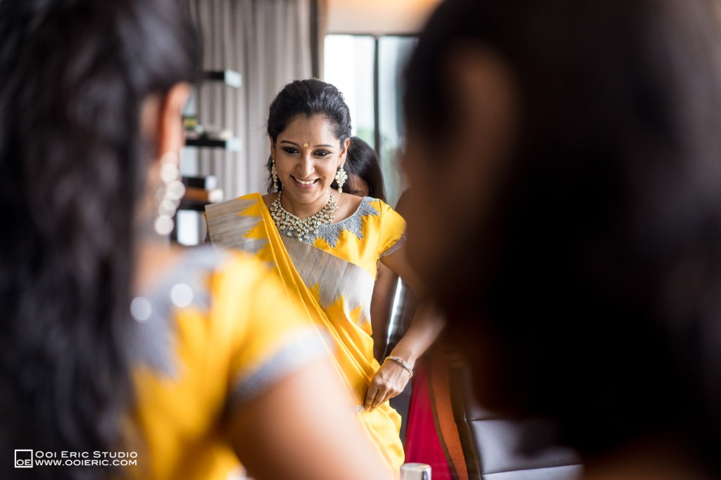 Satya-Priyya-Indian-Hindu-Wedding-Kuala-Lumpur-Malayisa-Singapore-Glasshouse-Sim-Darby-Convention-Center-St-Regis-Ceremony-ROM-Sangget-Nalangu-Ooi-Eric-Studio-14