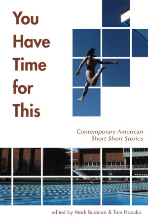 "Cover image for ""You Have Time for This"""