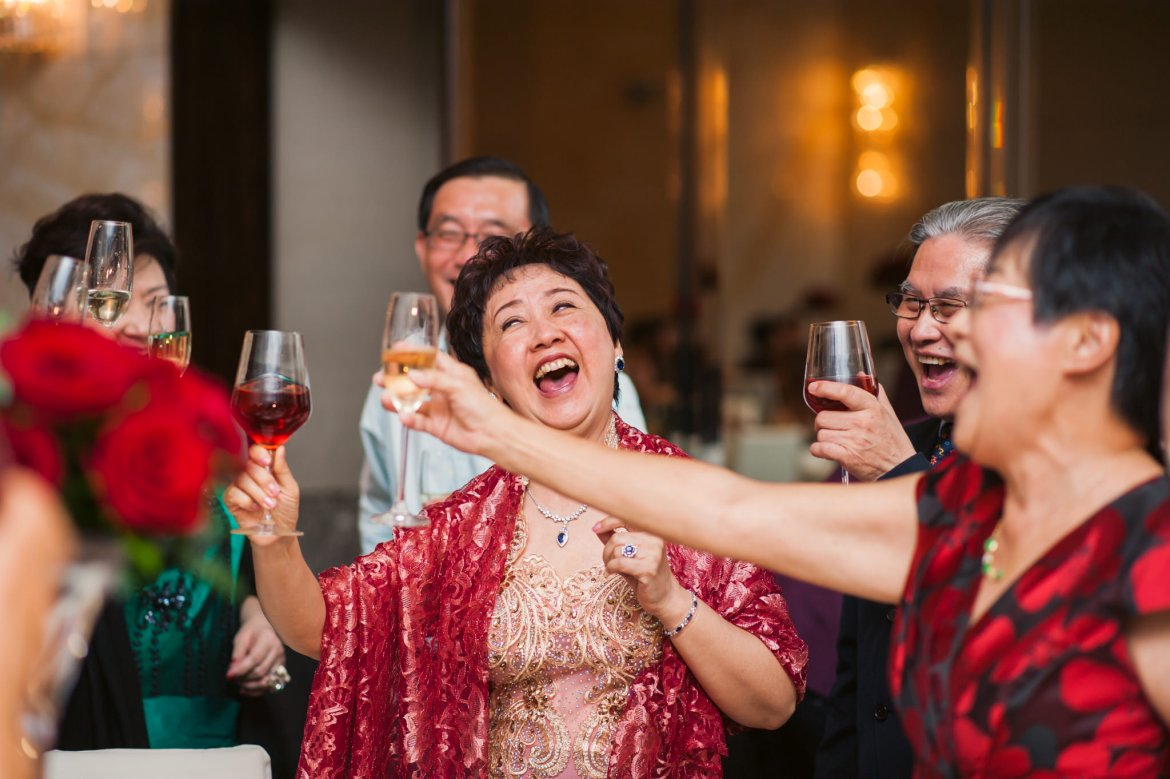 wedding day of sylvie and shun at the westin singapore hotel actual day photography by oolphoto terrix lin