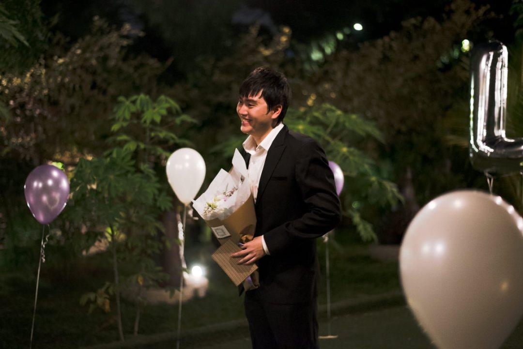 Twilight-Proposal-Greenery-Singapore-Wedding-Photography-014