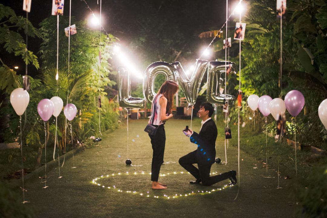Twilight-Proposal-Greenery-Singapore-Wedding-Photography-020
