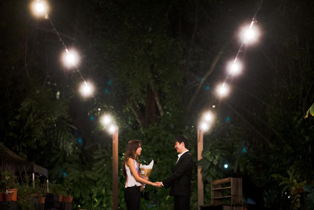 Twilight-Proposal-Greenery-Singapore-Wedding-Photography-028