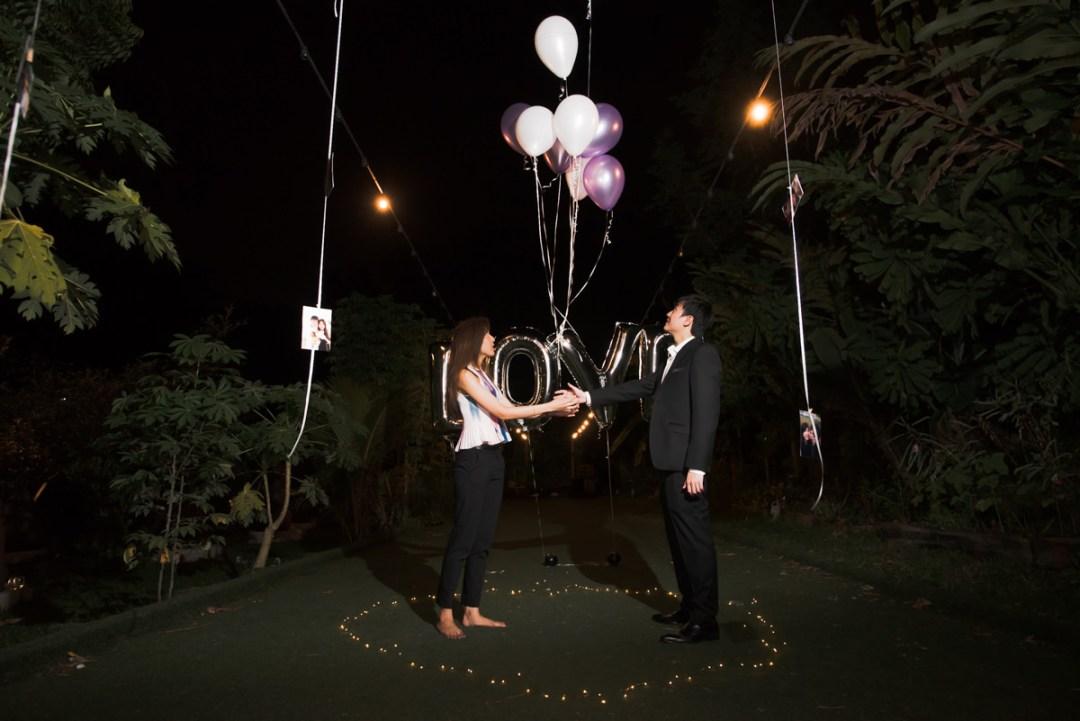 Twilight-Proposal-Greenery-Singapore-Wedding-Photography-037