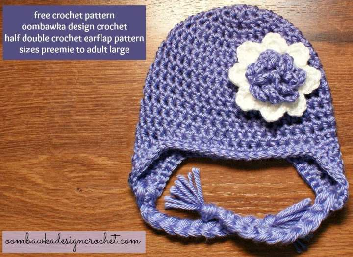 ... Crochet Pattern Oombawka Design Crochet.Pinterest New Crochet Patterns