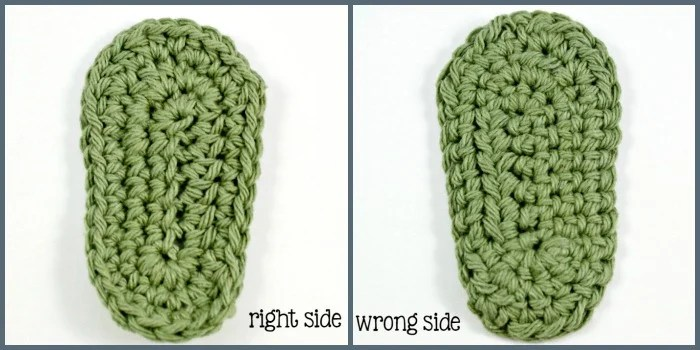 Crocheting Right Side And Wrong Side : RIGHT-SIDE-WRONG-SIDE.jpg