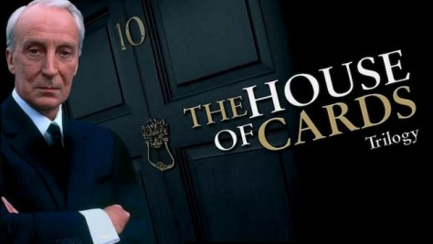 house_of_cards-trilogy