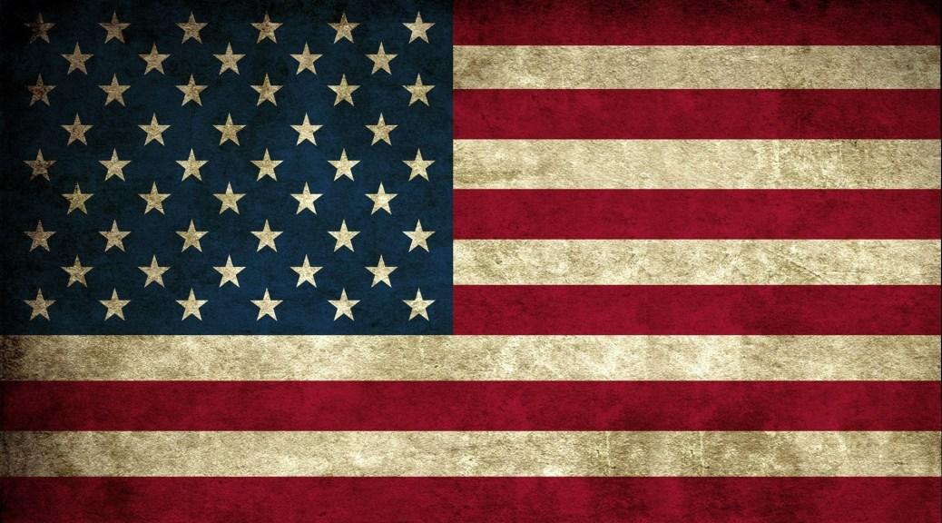united-states-of-america-flag-1920x1080