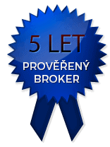 provereny broker topoption