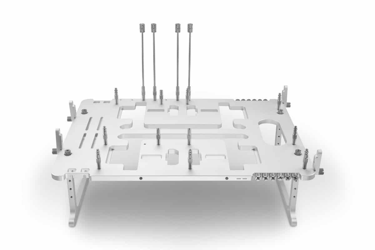 open-benchtable-bc1-assm-025-000.jpg