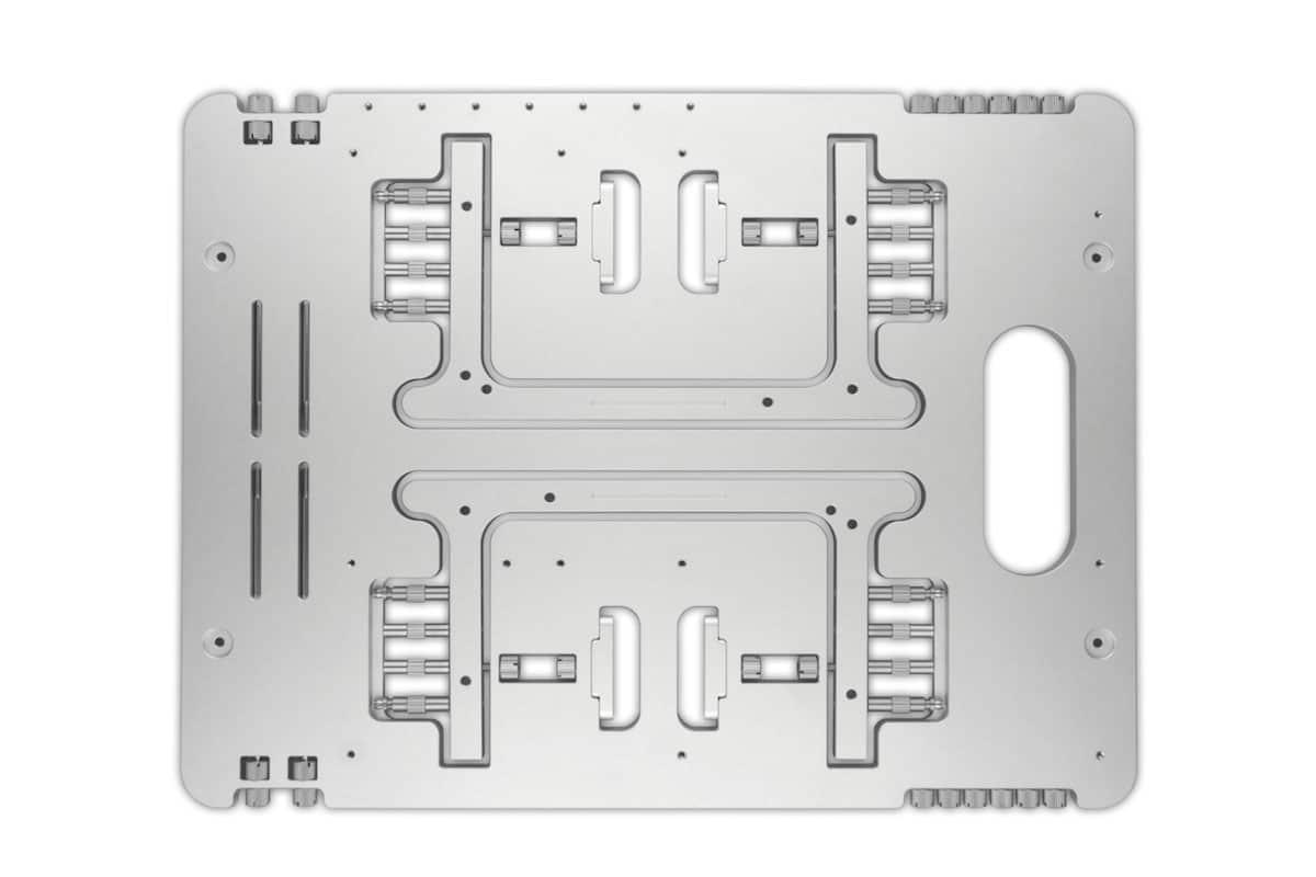 open-benchtable-bc1-stor-090-000.jpg