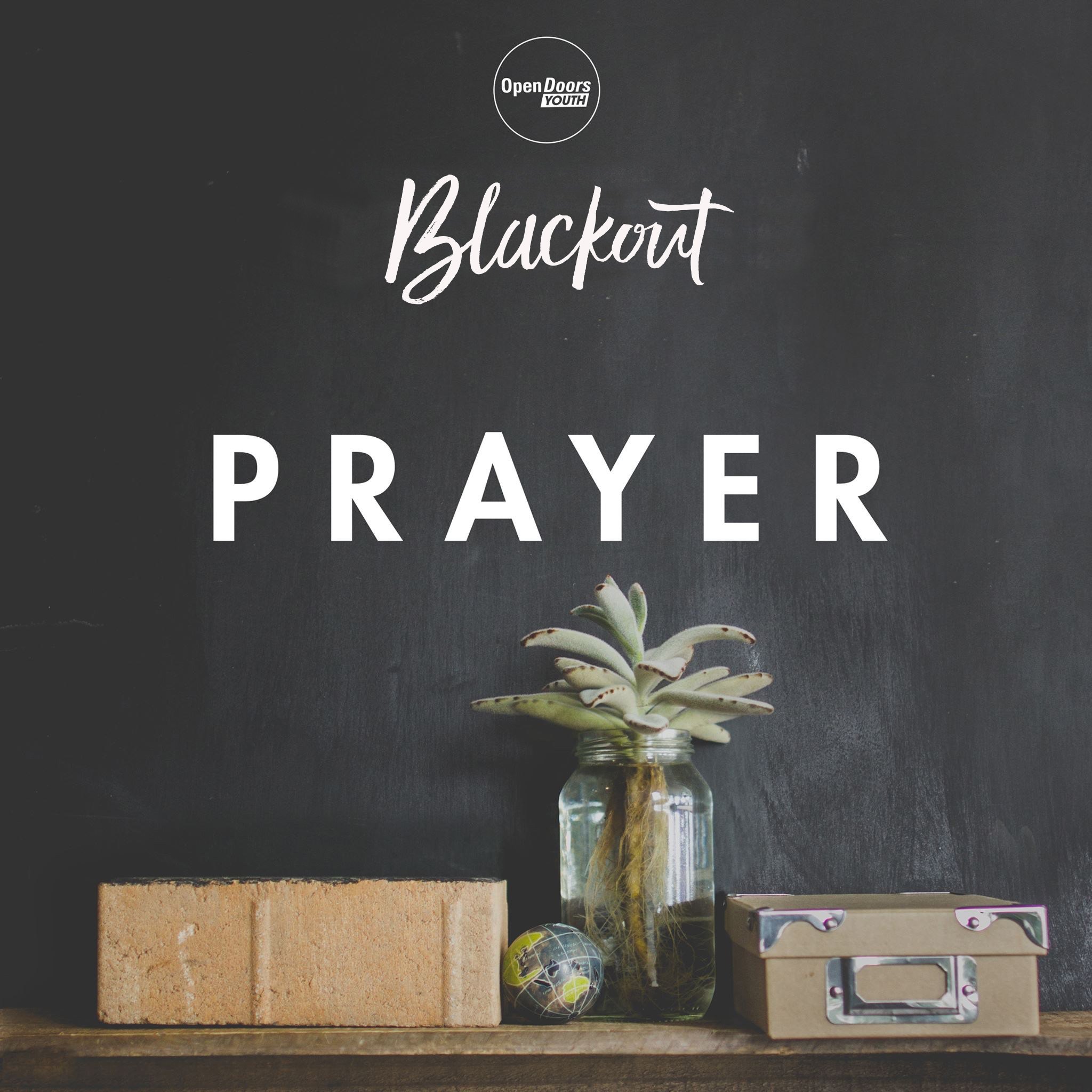 bo_prayer2
