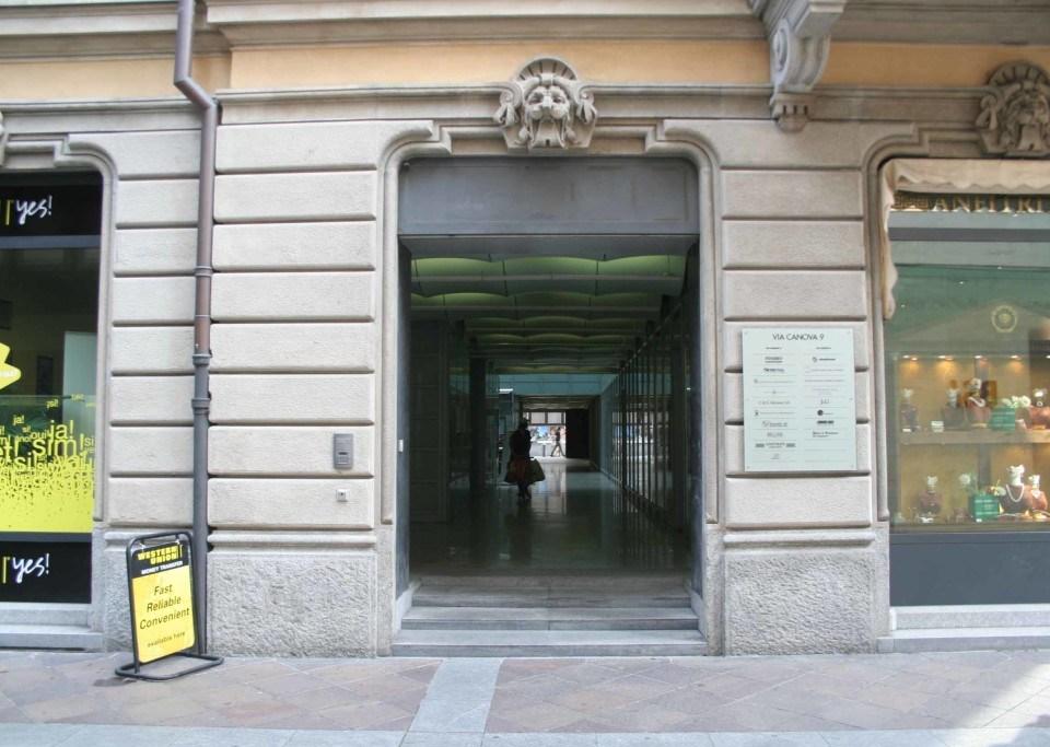 Galleria-lato-sud-1024x683
