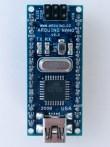 Arduino Original Nano