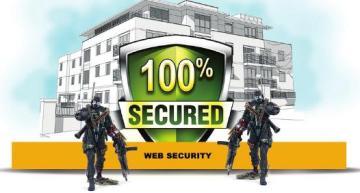 Securing Apache, Part 5: HTTP Message Architecture