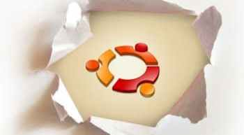 Ubuntu 12.04 LTS gets major kernel update