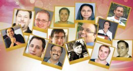 Open Source India: A Celebration of True Sprit of Open Source
