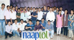 FOSS Helps Naaptol Take E-Commerce to New Heights!