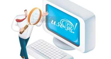 Unlock the Potential of R for Data Analytics