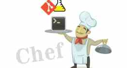 All About a Configuration Management Tool Called Chef