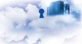 The Need to Address Security Concerns in the Cloud Environment