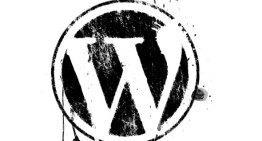 Run a WordPress-based Site on a Windows Server