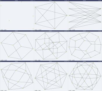 figure_27_graph_varieties