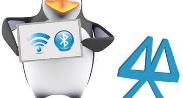 Linux Without Wires The Basics of Bluetooth