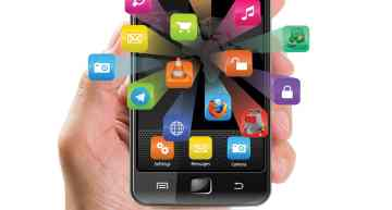 Ten Android Apps for Everyday Use On Your Smartphone