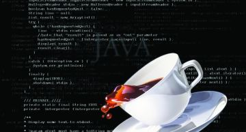 Data Structures Made Easy with Java Collections